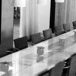 hotel-konferencja-opinie