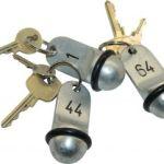 hotel-keys-712642-m