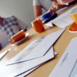 team-meeting-36319-m