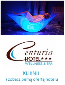 Hotel Centuria11