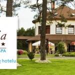 hotel_centuria_main1